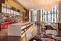 CNRD_Washington DC- Estuary Kitchen.jpg
