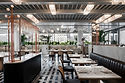 Hospitality - Four Seasons Montreal.jpg