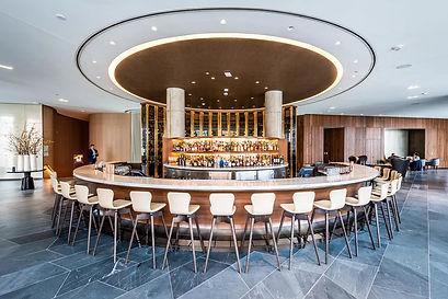 Hospitality - Estuary Bar.jpg