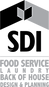 Original Logo Updated 2020.png