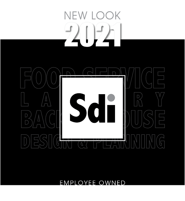 SDI New Look 2021. New Logo.png