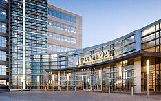 Corporate - Aviva-Headquarters-17-990x62