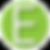 E Logo Education.png