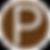 P Logo Public Assembly.png