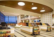 Corporate - Aviva-Headquarters-USA-1-102