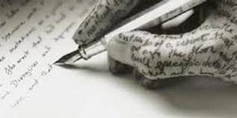 écriture 1.jpg