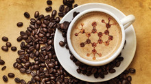 CAFFEINE: The health benefits are insane