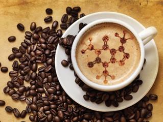 CAFFEINE: The health benefits are insane
