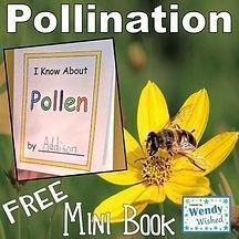 pollinator2.jpg