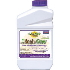 rootandgrow.jpg
