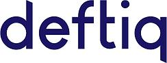 Deftiq logo.png