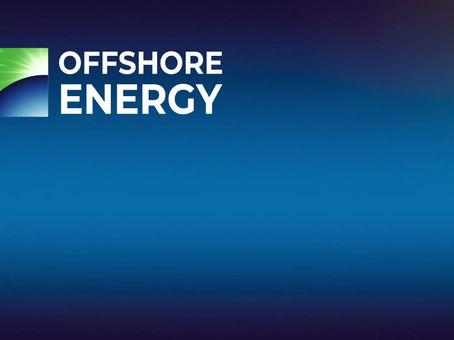 MET-support leading marine energy content for virtual Offshore Energy Exhibition & Conference 2020