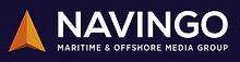 Navingo-Logo-blauw.jpg