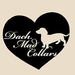 dach-mad-collars.JPG