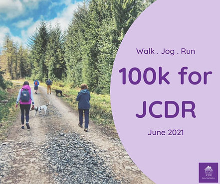 100k-for-JCDR-FB.jpg