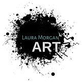 Laura+Morgan+Art+logo.jpg