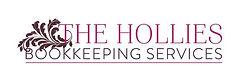 The-Hollies-Bookkeeping.jpg