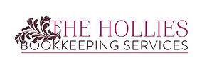 The-Hollies-Bookkeeping.jpg