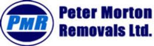 Peter-Morton-Logo-sticky.jpg