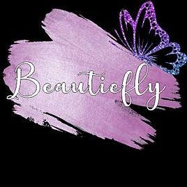beautiefly