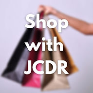 shop-with-jcdr-thumbnail-square.jpg