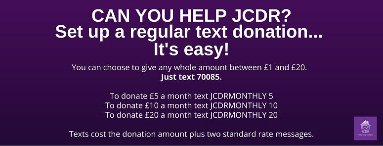 donate to jcdr banner.JPG