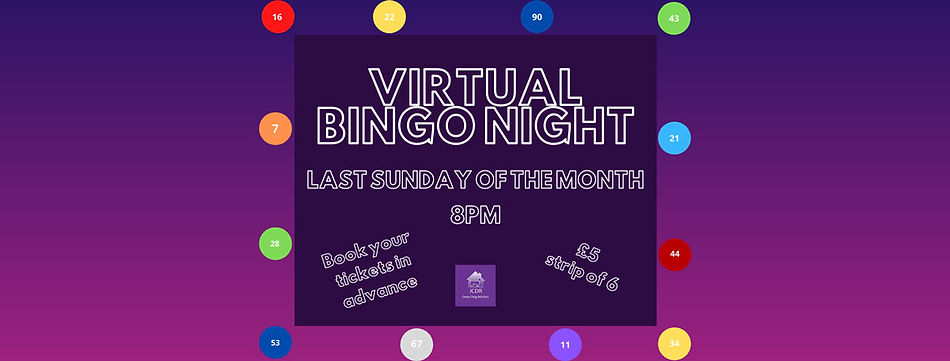 virtual-bingo-banner.jpg