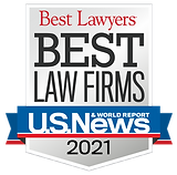 Best+Law+Firms+-+Standard+Badge.png