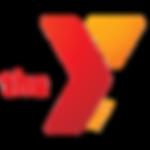 YMCA-Logo-slideshow.png