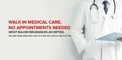 doctorsurgentcareconroedayshoursv2