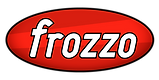 Logo_Frozzo_RGB.png