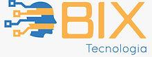 BIX-tecnologia.jpg