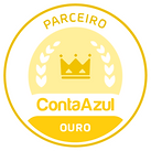 contaazul-nivel-ouro.png