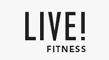 live-fitness.png