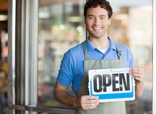 Como abrir uma empresa em Florianópolis