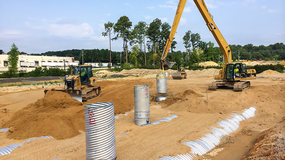 untitled (97 of 100).jpg