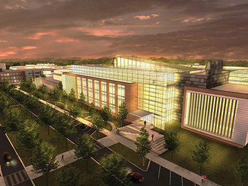 N.C.'s $2B Bond Measure to Boost Higher-Ed, Other Public Construction