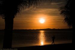 Sao Pedro praia