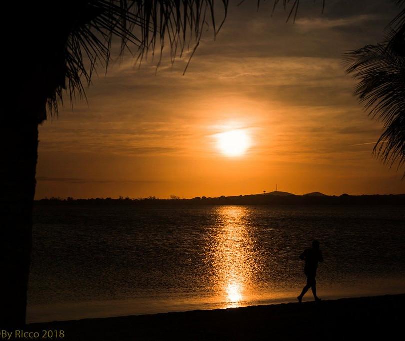 Sao Pedro praia.jpg