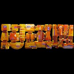 Mural Uceda