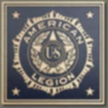 American Legion Emblem.jpg