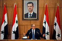 SYRIA-SECURITY-FOREIGN-MINISTER-scaled.j