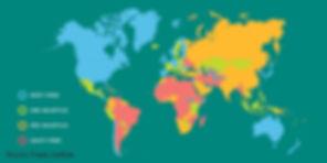 economic-freedom-of-the-world-2018_edite