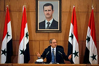 SYRIA-SECURITY-FOREIGN-MINISTER-scaled_e
