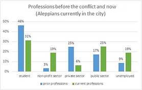 aleppo project.png