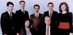 assad%20clan_edited.jpg
