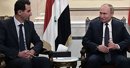 Putin Assad Jan 2020.jpg