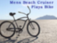 burning-man-bike1.jpg
