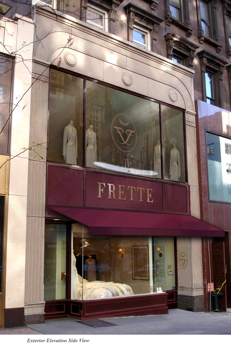 Frette NYC Facade.jpg