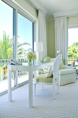 Palm Beach 064
